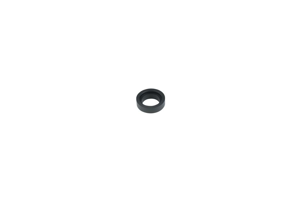 assets/Artikelbild/10011500228_00.jpg