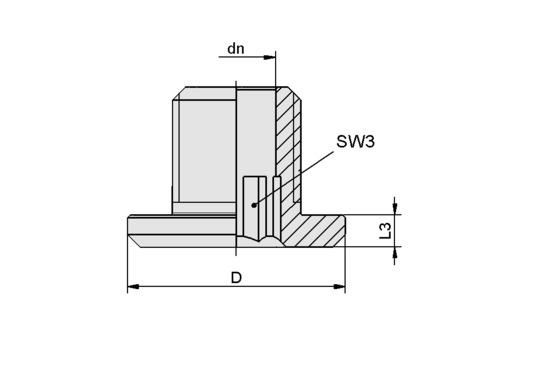 SC-S 045 L