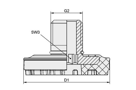 SC-S 055 FDC-L