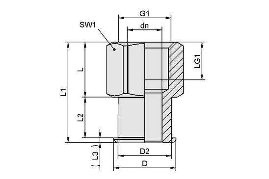 SC 020 M5-IG