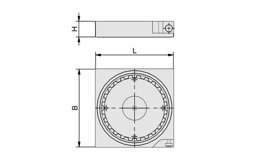 AP-G-145x130x26