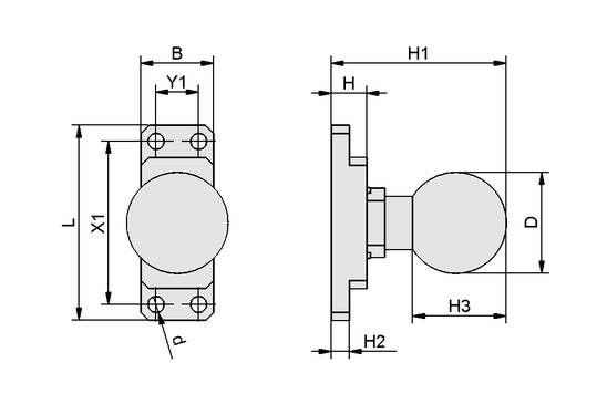 HTS-A5 SGM-HP 50