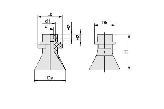 SPG 33 SI-45 SC040