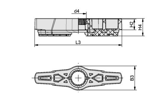 SC-I 055 AR-FDC