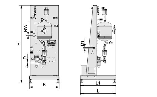 VOC-AD-S-63-A
