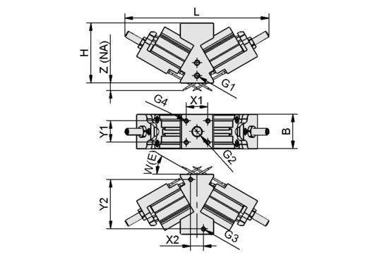 SNG-V 10 1.2 V-7