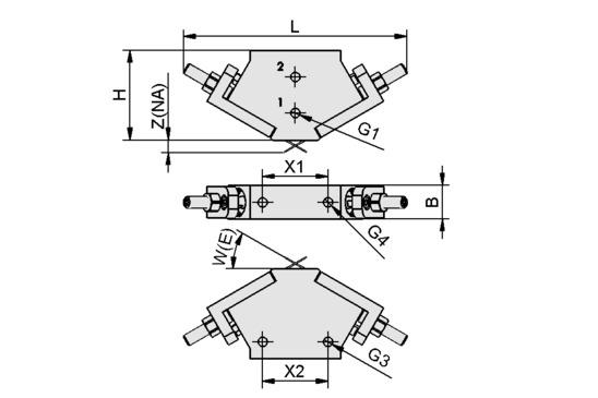 SNG-V 6 1.2 V-S-5