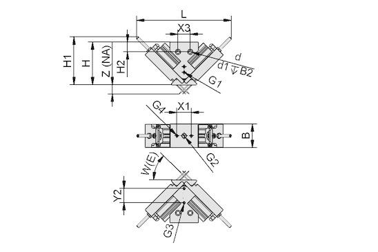 SNG-V 10 1.2 V-HP-18