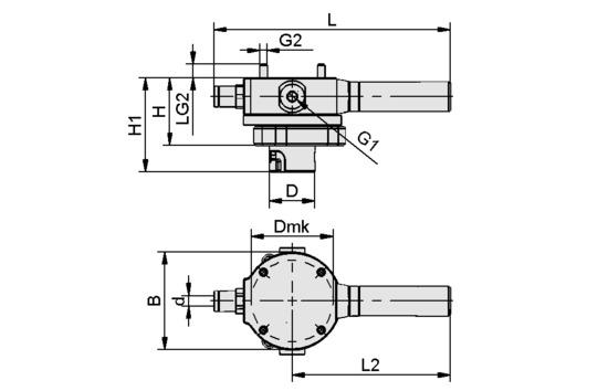 VEE-QCMV HF 2 13 22 SD