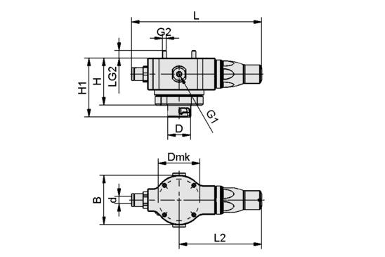 VEE-QCMV HF 2 13 22