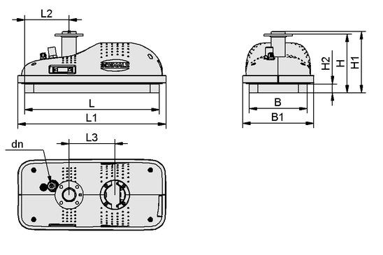 ROB-SET FXCB FANUC O20