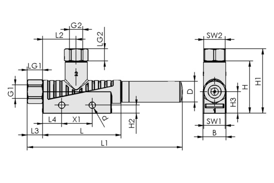 SBP 07 G01 SDA