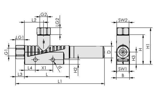 SBP 15 G02 SDA