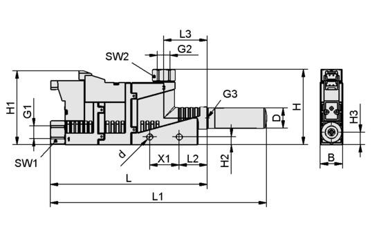 SBP-C 07 G01 NC