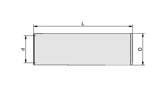SD 16.5x51.5 SHC 13