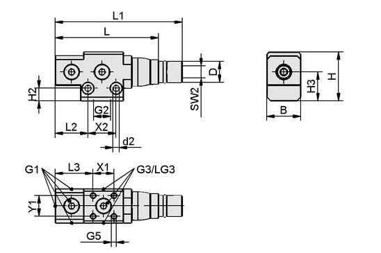 SBP HF 2 06 13