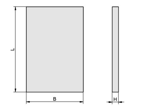 FILT-EINS 21.7 14.5 1.6 1 SCPM