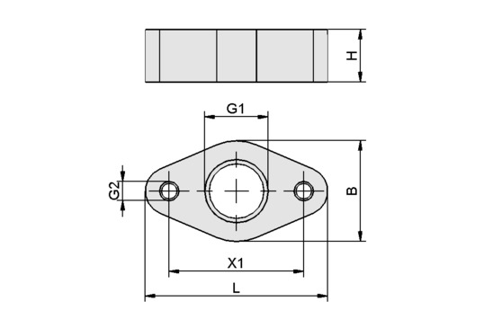 ADP-EJ 38x20x11-G1/4-IG SEAC