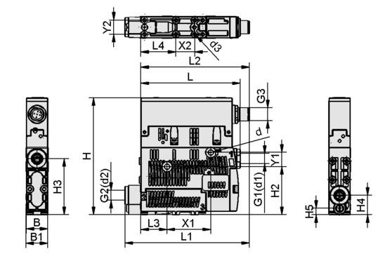SCPSi 15 G02 NC M12-5