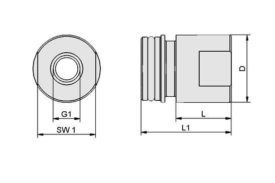 ADP-G M5-IG 10.8x6 SCPMi/c/b