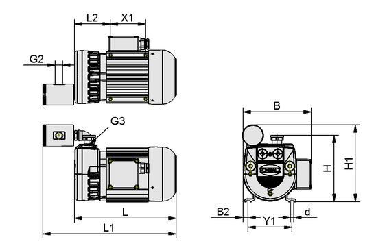 EVE-TR 8 AC3 F