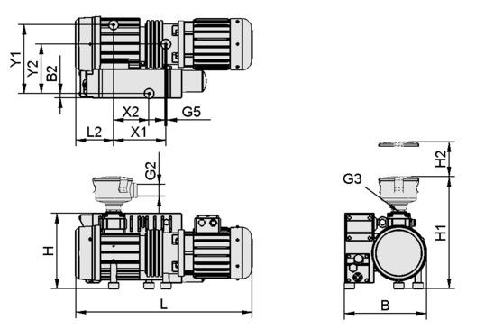 EVE-OG 40 AC3 F