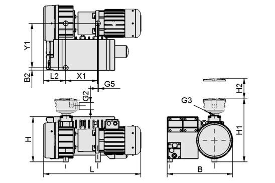 EVE-OG 100 AC3 F