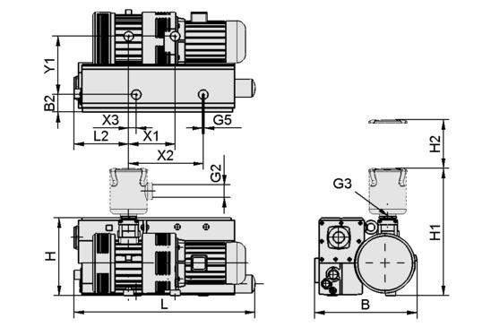 EVE-OG 165 AC3 F