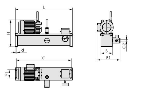 VZ-TR 4 AC 5 GMS