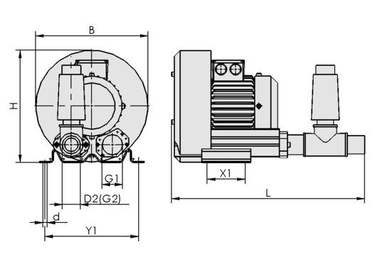 SGBL-DG-80-110-0.25