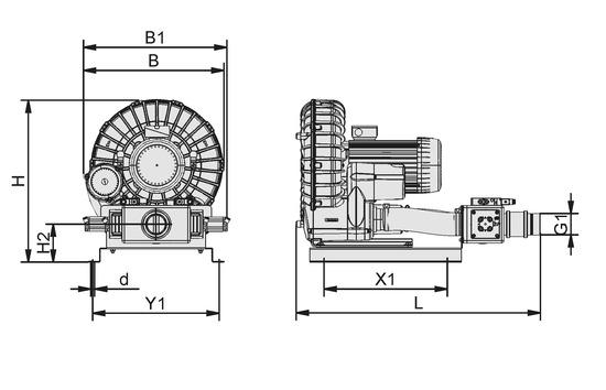 SB 510 200 4 IE3-TYP3 ER