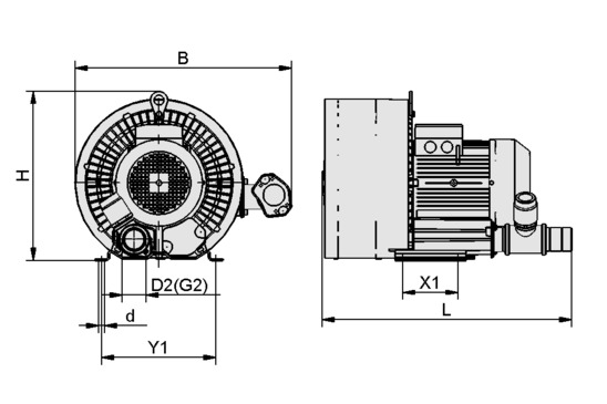 SGBL-DG-310-420-5.5