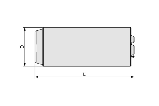 FILT-EINS 3 124x320 PAP STF-Picl-4.5