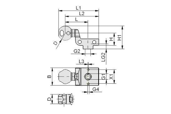 HT-SG A2 E 35 M16x1.5-IG