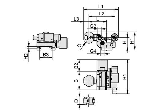 HT-SG A2 I 10 46 RA AB VS