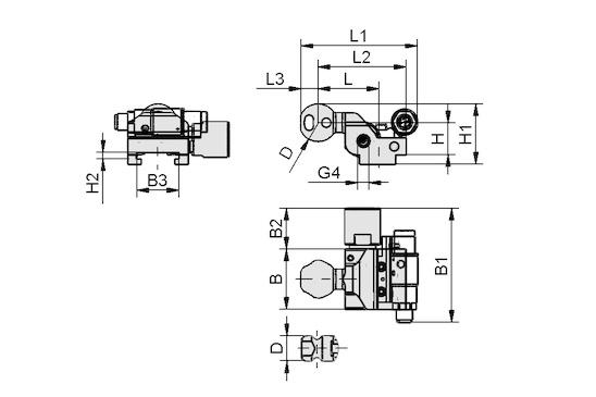HT-SG A5 I 10 46 RA AV VS