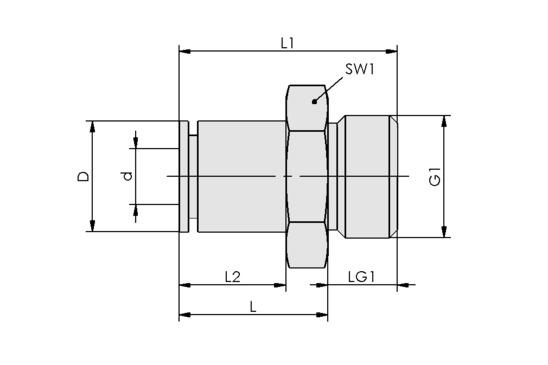 STV-GE M5-AG 6