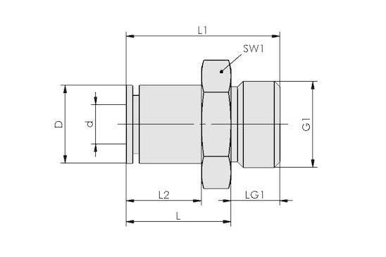 STV-GE M5-AG 6 HT