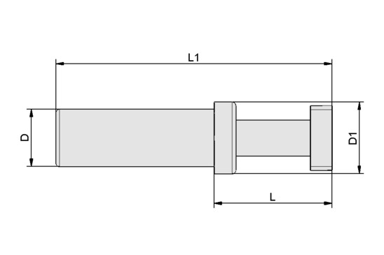 VRS-STEC 4x14.9