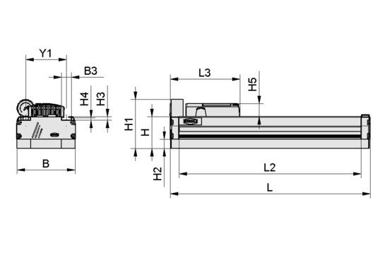 FXP-SW60 838 5R18 O10O10