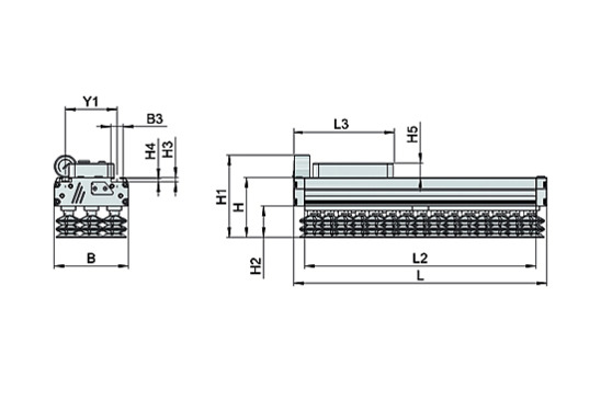 FXP-S-SVK 1432 5R36 SPB2-20P F