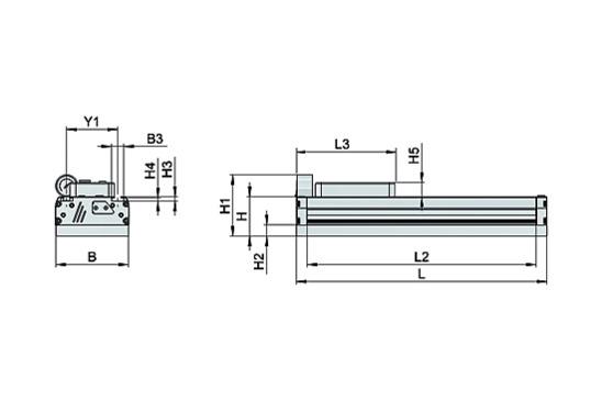 FXP-S-SVK 640 5R18 N10SU