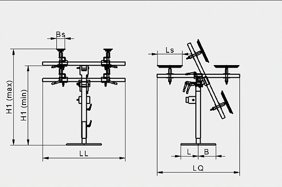 PVS-4-SPL-300x100 SEG-4