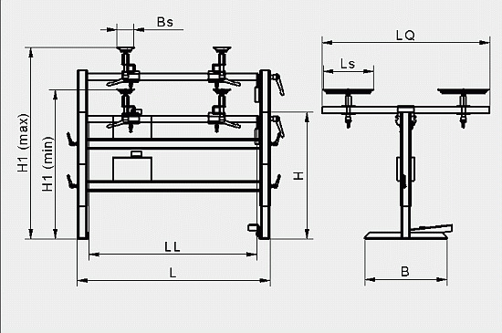 PVT-2-SPL-300x100-SBP-4