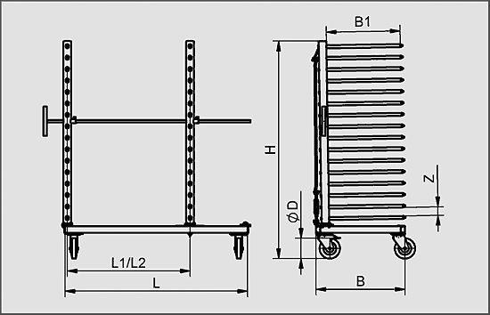 HWV-580x1480-R4/16