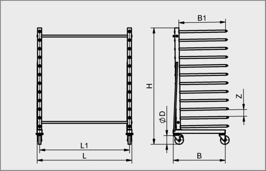 HW-680x1380-R2/16-67-STE