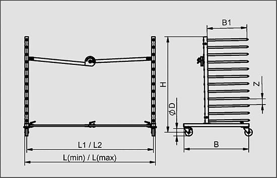 HWZ-680x1390-R2/12-STE