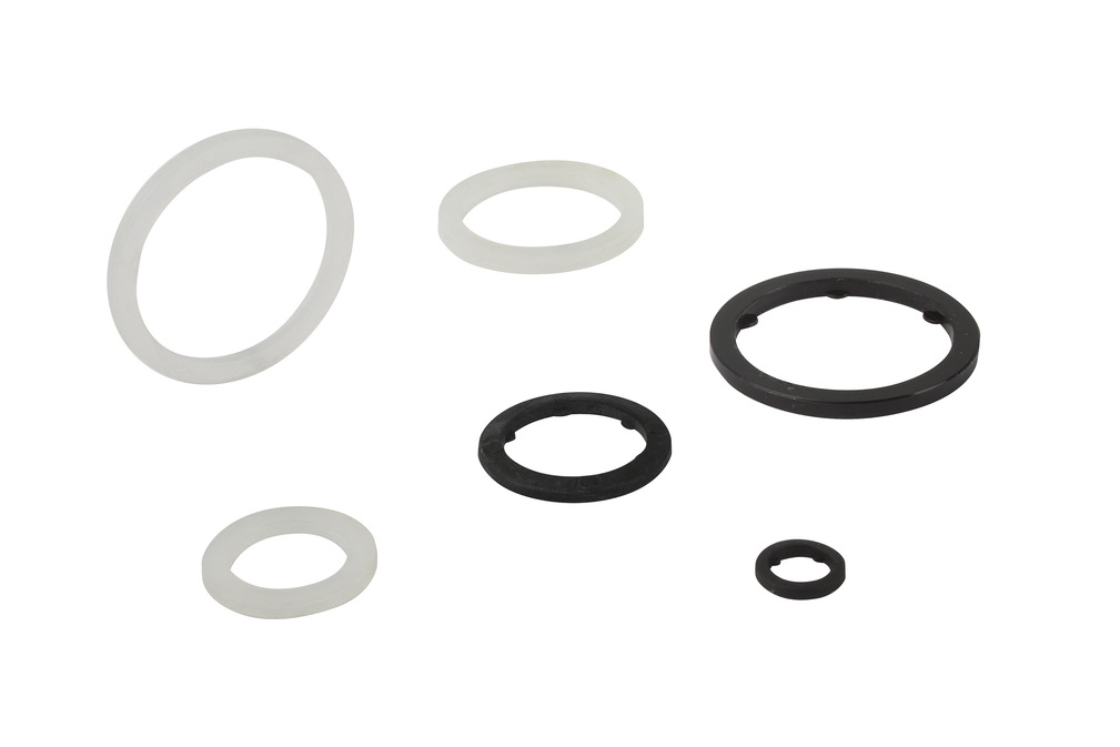 Sealing Rings DR