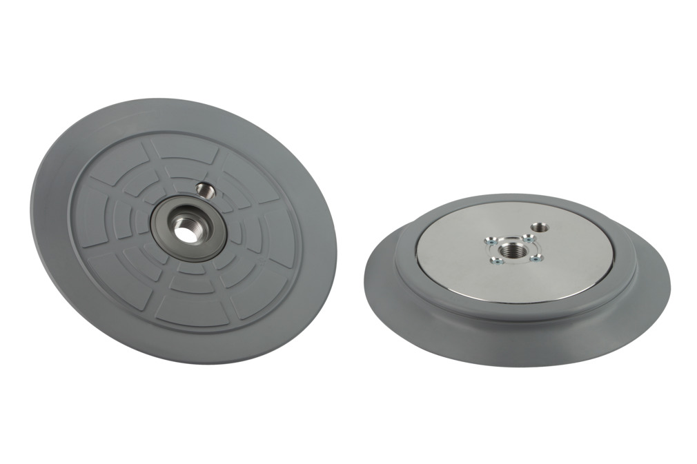 Suction Plates SPC