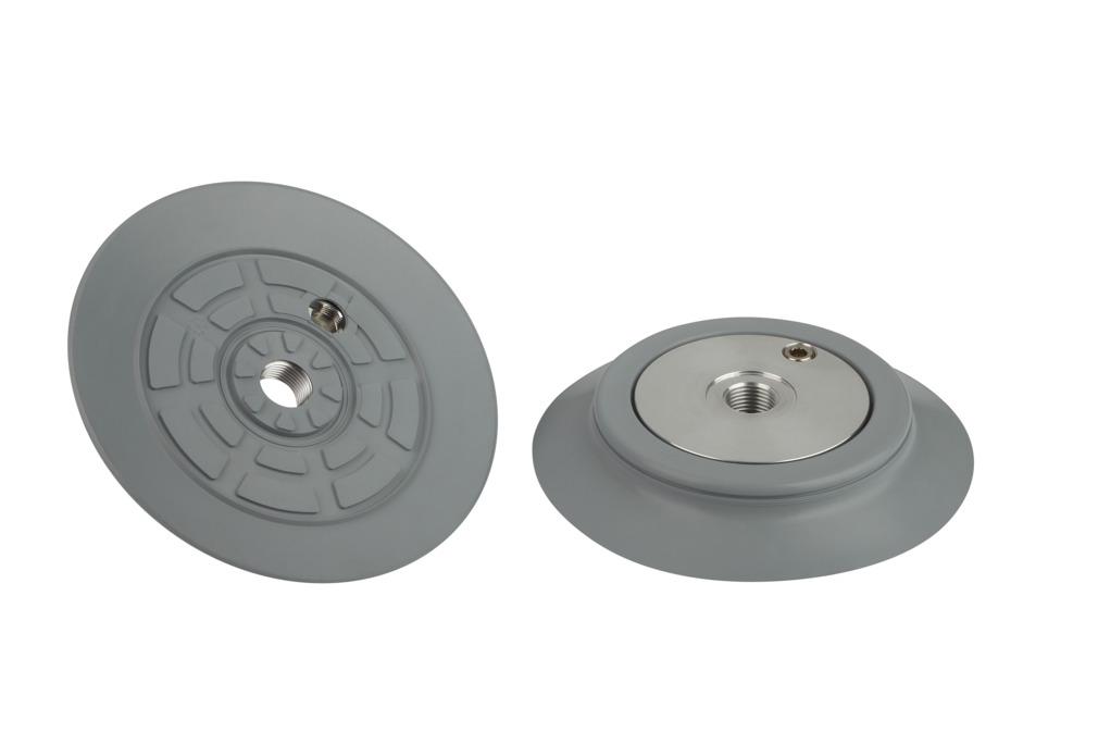 Suction Plates SPU